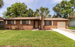 Photo of 2707 Liberty LN, JACKSONVILLE BEACH, FL 32250 (MLS # 935143)