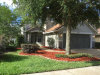 Photo of 6244 Devonhurst DR, JACKSONVILLE, FL 32258 (MLS # 935354)