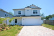 Photo of 722 16th AVE S, JACKSONVILLE BEACH, FL 32250 (MLS # 935404)