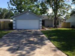 Photo of 3223 Merganzer TRL, ORANGE PARK, FL 32065 (MLS # 935523)