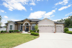 Photo of 129 E Berkswell DR, ST JOHNS, FL 32259 (MLS # 935617)