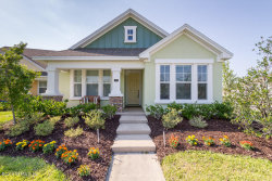Photo of 48 Marietta DR, PONTE VEDRA, FL 32081 (MLS # 935631)