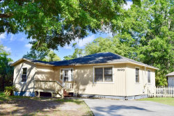 Photo of 9939 Leahy RD, JACKSONVILLE, FL 32246 (MLS # 935635)