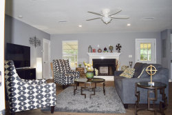 Photo of 2365 Peach DR, JACKSONVILLE, FL 32246 (MLS # 936104)