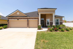 Photo of 2104 S Sorrento Hills RD, ST AUGUSTINE, FL 32092 (MLS # 936108)