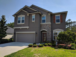 Photo of 3912 Burnt Pine DR, JACKSONVILLE, FL 32224 (MLS # 936283)