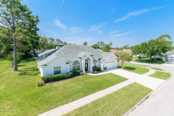 Photo of 2181 Mesa Grande LN, JACKSONVILLE, FL 32224 (MLS # 936298)