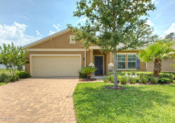 Photo of 8947 Devon Pines DR, JACKSONVILLE, FL 32211 (MLS # 936313)