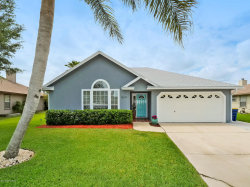 Photo of 12674 N Windy Willows DR, JACKSONVILLE, FL 32225 (MLS # 936430)