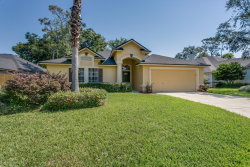 Photo of 13897 Intracoastal Sound DR, JACKSONVILLE, FL 32224 (MLS # 936614)