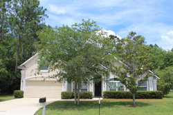 Photo of 1816 W Windy WAY, ST JOHNS, FL 32259 (MLS # 936669)