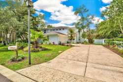Photo of 3078 Merrill BLVD, JACKSONVILLE BEACH, FL 32250 (MLS # 937015)