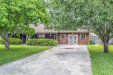 Photo of 1797 Coventry CT, MIDDLEBURG, FL 32068 (MLS # 937020)