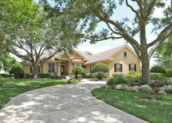 Photo of 101 Tiffany CT, PONTE VEDRA BEACH, FL 32082 (MLS # 937143)