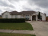 Photo of 3523 Citation DR, GREEN COVE SPRINGS, FL 32043 (MLS # 937228)