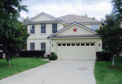 Photo of 1094 Three Forks CT, ST AUGUSTINE, FL 32092 (MLS # 937248)