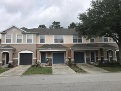 Photo of 5713 Parkstone Crossing DR, JACKSONVILLE, FL 32258 (MLS # 937257)