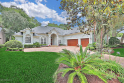 Photo of 13747 Bromley Point DR, JACKSONVILLE, FL 32225 (MLS # 937259)