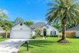 Photo of 12139 Cedar Trace DR N, JACKSONVILLE, FL 32246 (MLS # 937316)