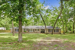 Photo of 4047 Hillwood RD, JACKSONVILLE, FL 32223 (MLS # 937435)