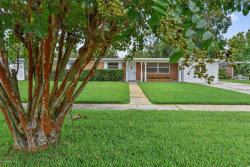 Photo of 325 Driftwood RD, NEPTUNE BEACH, FL 32266 (MLS # 937439)