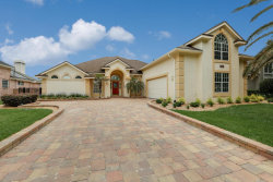 Photo of 3849 Michaels Landing Cir E, JACKSONVILLE, FL 32224 (MLS # 937466)