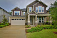Photo of 58 Frontierland TRL, PONTE VEDRA BEACH, FL 32081 (MLS # 937493)