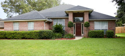 Photo of 13436 Foxhaven DR N, JACKSONVILLE, FL 32224 (MLS # 937505)