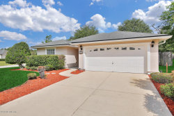 Photo of 701 N Edenbridge WAY, ST AUGUSTINE, FL 32092 (MLS # 937578)