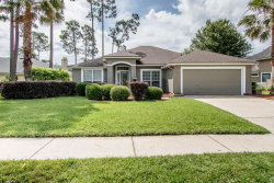 Photo of 2275 Keaton Chase DR, FLEMING ISLAND, FL 32003 (MLS # 937679)