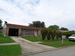 Photo of 10940 Weymouth CIR N, JACKSONVILLE, FL 32246 (MLS # 937710)