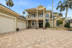 Photo of 8301 Seven Mile DR, PONTE VEDRA BEACH, FL 32082 (MLS # 937727)