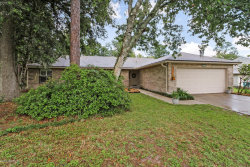 Photo of 12739 Thicket Ridge DR, JACKSONVILLE, FL 32258 (MLS # 937752)