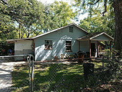 Photo of 238 Shortreed ST, JACKSONVILLE, FL 32254 (MLS # 937758)