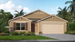 Photo of 4288 Packer Meadow WAY, MIDDLEBURG, FL 32068-8807 (MLS # 937769)