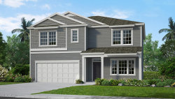 Photo of 4282 Packer Meadow WAY, MIDDLEBURG, FL 32068 (MLS # 937776)