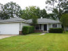 Photo of 10825 Rutherford CT, JACKSONVILLE, FL 32257 (MLS # 937886)