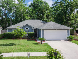 Photo of 12749 Clear Springs DR, JACKSONVILLE, FL 32225 (MLS # 937897)