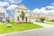 Photo of 101 Auburn Oaks RD, JACKSONVILLE, FL 32218 (MLS # 937907)