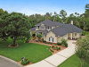 Photo of 108 Bent Pine CT, PONTE VEDRA BEACH, FL 32082 (MLS # 938085)