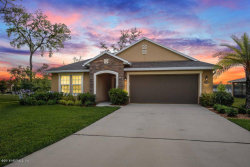 Photo of 15078 Durbin Cove WAY, JACKSONVILLE, FL 32259 (MLS # 938283)