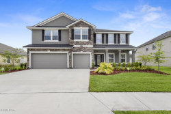 Photo of 616 Fort William DR, FRUIT COVE, FL 32259 (MLS # 938304)