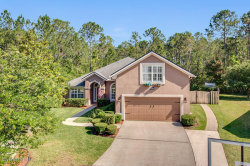 Photo of 14847 Grassy Hole CT, JACKSONVILLE, FL 32258 (MLS # 938445)
