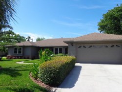 Photo of 700 Valley Forge RD N, NEPTUNE BEACH, FL 32266 (MLS # 938557)