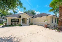 Photo of 3523 Laurel Leaf DR, ORANGE PARK, FL 32065 (MLS # 938744)