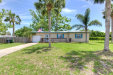 Photo of 615 17th AVE N, JACKSONVILLE BEACH, FL 32250 (MLS # 938883)