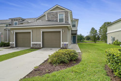 Photo of 137 Leese DR, ST JOHNS, FL 32259 (MLS # 938951)