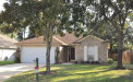 Photo of 3700 Sanctuary WAY S, JACKSONVILLE BEACH, FL 32250 (MLS # 938997)