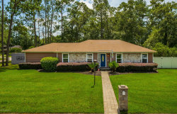 Photo of 12157 Cheyenne TRL, JACKSONVILLE, FL 32223 (MLS # 939329)