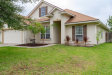 Photo of 2008 Creekmont DR, MIDDLEBURG, FL 32068 (MLS # 939350)